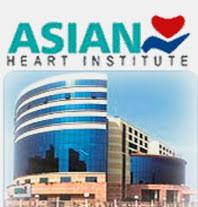 asian heart-7
