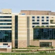 asian-heart-institute