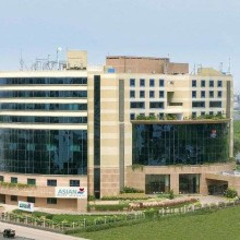 asian-heart-institute-and-research-center-bandra-kurla-complex-bandra-east-mumbai-cardiologists-42ilk23