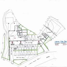 1-Ground Floor Plan-Scan