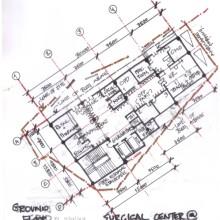 1Kohima-GroundFloor-Sketch_001