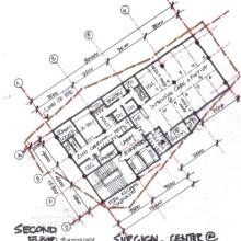 3Kohima-SecondFloor-Sketch_001